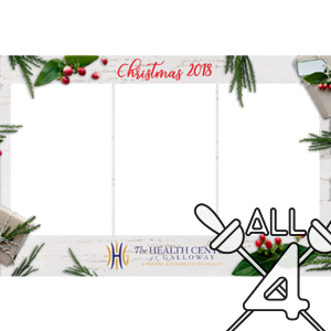 template, photo booth, wholesale