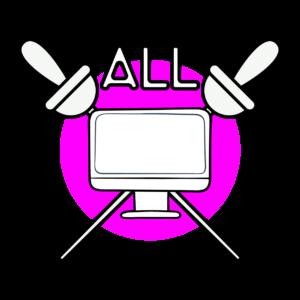 all4photobooth